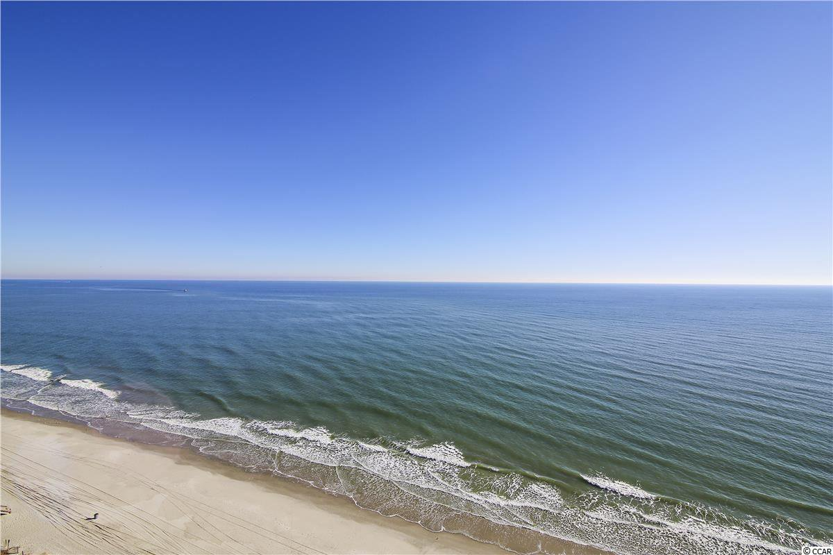 3 Bedroom Condos In North Myrtle Beach Mls 1725841 1625 S Ocean Blvd Unit 1710 S North Myrtle