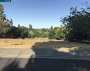 439 Pazzi Road, Walnut Creek image