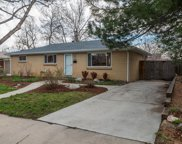 520 South 45th Street, Boulder image