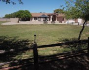 26308 S 179th Place, Queen Creek image