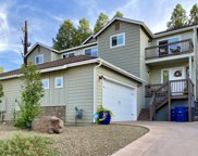 2409 W Mission Timber Circle, Flagstaff image