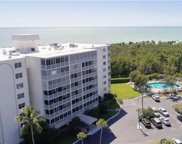 1 Bluebill Ave Unit 106, Naples image