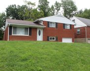 7246 Clovernook  Avenue, Mt Healthy image
