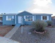 1121 E Park Estates, Tucson image