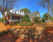 2314 Bentbill Circle, North Myrtle Beach image