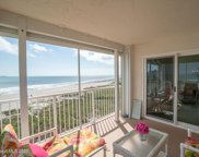 555 Fillmore Avenue Unit #608, Cape Canaveral image