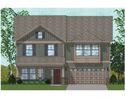 4504 Stony Falls Way Unit #Lot 164, Knightdale image