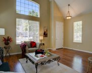 361 Arabian Way, Healdsburg image