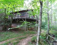 106 Indian Trail, Beech Mountain image