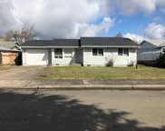 171 VALLEY  CT, Sutherlin image