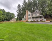 18600 UPPER BECKLEYSVILLE ROAD, Hampstead image