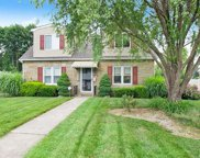 2527 West Stanley, South Whitehall Township image
