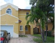 2504 NE 41st Ave, Homestead image