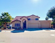 11413 W Willow Lane, Avondale image