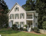 103 Hickory Hill Lane, Greenville image