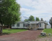 3610 Nw Oak  Avenue, Redmond image