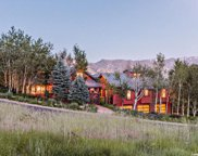 958 N Dartmoor Way, Salt Lake City image