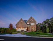 19228 ABBEY MANOR DRIVE, Brookeville image