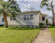 2831 2nd Avenue S, St Petersburg image