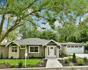 2081 Buttner Rd, Pleasant Hill image