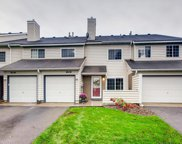 12758 Edgewater Path, Apple Valley image