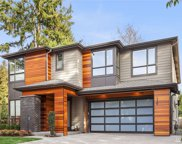 1520 4th St, Kirkland image