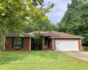 5409 Stafford Cir, Pace image