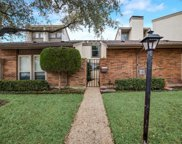 9210 Firelog Lane, Dallas image
