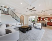 2832 Coco Lakes Dr, Naples image