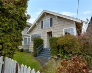 746 N 73rd St, Seattle image