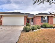 222 Tolcarne Dr, Hutto image