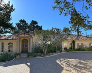 3180 Cortez Rd, Pebble Beach image