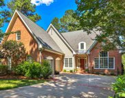 82104 Ehringhaus, Chapel Hill image