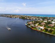 51 Spanish River Drive, Ocean Ridge image