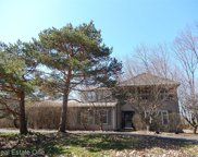 6194 PINECROFT, West Bloomfield Twp image