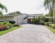 6540 Eastpointe Pines Street, Palm Beach Gardens image