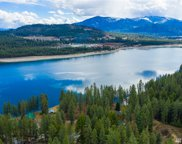 123 Columbia Dr, Kettle Falls image