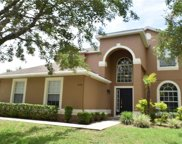 854 Valleyway Drive, Apopka image