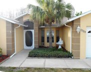 5329 La Plata Drive, New Port Richey image