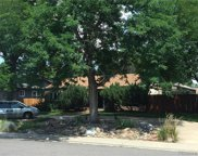 2990 South Cherry Way, Denver image
