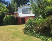 525 Lake Louise Dr SW, Lakewood image