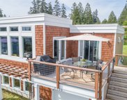 2315 Island Dr NW, Olympia image