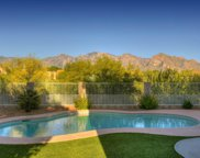 11284 N Cactus Rose, Oro Valley image
