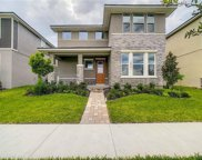 16741 Olive Hill Drive, Winter Garden image