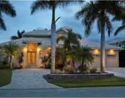 5018 Key Largo Drive, Punta Gorda image
