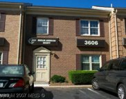3606 FOREST DRIVE Unit #6, Alexandria image