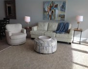 801 W Beach Blvd Unit 503, Gulf Shores image