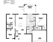 725 NW Biscayne Drive, Port Saint Lucie image