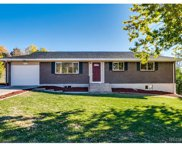 613 Crestridge Avenue, Colorado Springs image