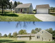 14106 Wicker Avenue, Cedar Lake image
